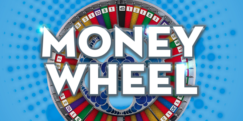 Learn to play Money Wheel